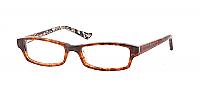 Legre Eyeglasses LE 194