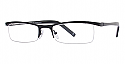 Gentleman Eyeglasses GT-702