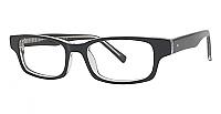 Genius Eyeglasses G500