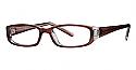 Soho Eyeglasses Soho 84