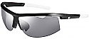 Carrera Sunglasses 4001/S