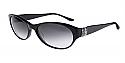 Nicole Designs Sunglasses ND-JENNA