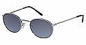 Humphreys Sunglasses 585099