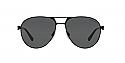 Polo Sunglasses PH3083