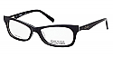 Kenneth Cole Reaction Eyeglasses KC746