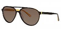 OGI Eyewear 8000 Sunglass Series: 8051