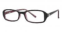 Smart Eyeglasses by Clariti S7107