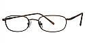 Via Roma Eyeglasses 518