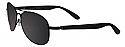 Greg Norman Sunglasses G2005S