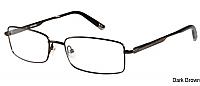 Harley-Davidson Eyeglasses HD 411