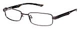 New Balance Eyeglasses NB 398