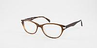 William Morris Eternal Eyeglasses Libby
