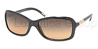 Ralph Sunglasses RA5072