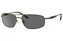 Carrera Sunglasses 509/S