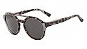 Calvin Klein Sunglasses ck7904S