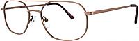 Ce-Tru Eyeglasses 304