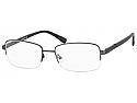 Claiborne Eyeglasses 210