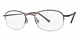 Revolution Eyeglasses REV450