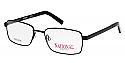 National Eyeglasses NA0327 GRANT