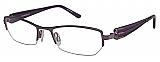Humphreys Eyeglasses 582081