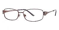 Laura Ashley Eyeglasses Geneva