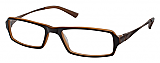 New Balance Eyeglasses NB 390