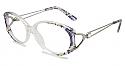 Indie Eyeglasses Laura