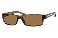Banana Republic Sunglasses LIAM/S