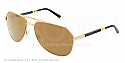 Dolce & Gabbana Sunglasses DG2106K
