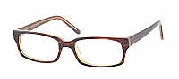 Legre Eyeglasses LE 207