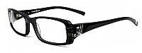 Guess? by Marciano Eyeglasses GM 104