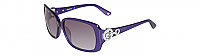 Bebe Sunglasses BB7051