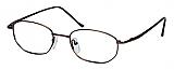 Casino Budget Eyeglasses CB1003