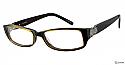 B.U.M. Equipment Eyeglasses Planner