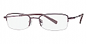 Easytwist & Clip Eyeglasses CT 154