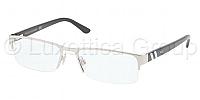 Polo Eyeglasses PH1123