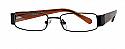 Body Glove Boys Eyeglasses BB110