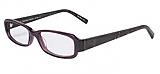 Calvin Klein Eyeglasses ck7780