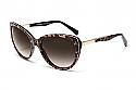 Dolce & Gabbana Sunglasses DG4175