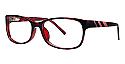 Genevieve Eyeglasses Astoria