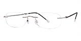 Invincilites By Zyloware Eyeglasses Sigma H