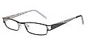 Cosmopolitan Eyeglasses Bombshell
