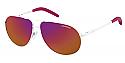 Carrera Sunglasses 11/S