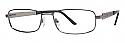 Classic Gorgeous Ladies Eyeglasses T3025