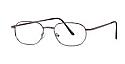 Trendspotter Eyeglasses 6