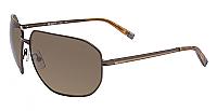 Karl Lagerfeld Sunglasses KL150S