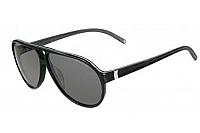 Karl Lagerfeld Sunglasses KL744S