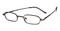 Trendspotter Eyeglasses 30