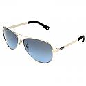 COACH Sunglasses HC7025