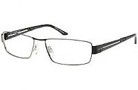 Jaguar Eyeglasses 33540
